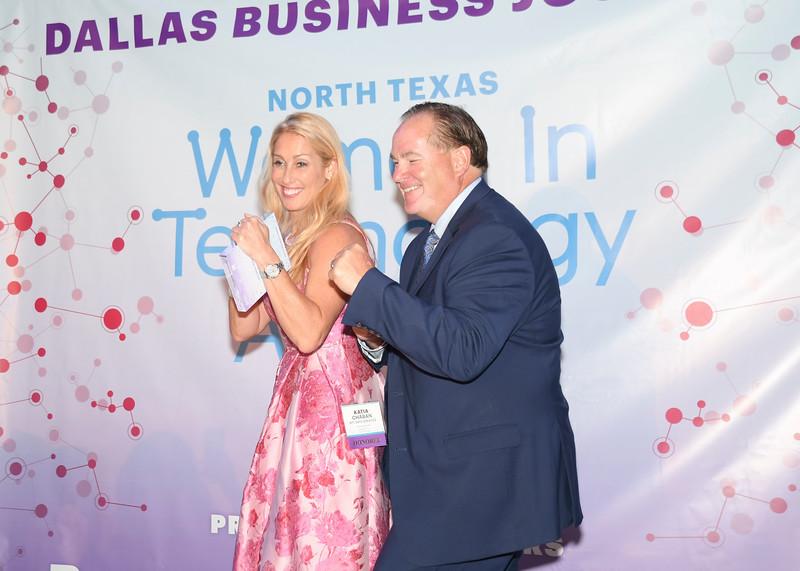 WITA Awards  JD5_5478.JPG