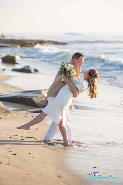 La Jolla Beach Wedding (25 of 26).JPG