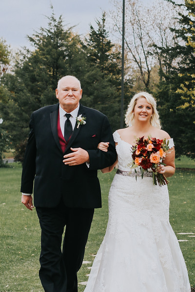 Swanson Wedding-216.jpg
