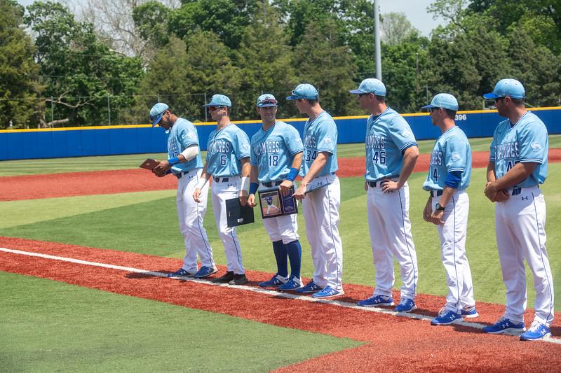 05_18_19_baseball_senior_day-9739.jpg