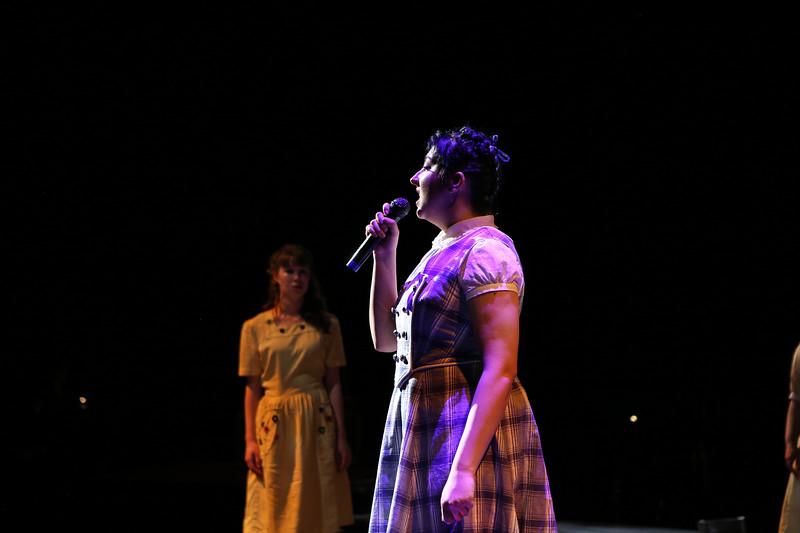 Spring Awakening - final dress-154.jpg