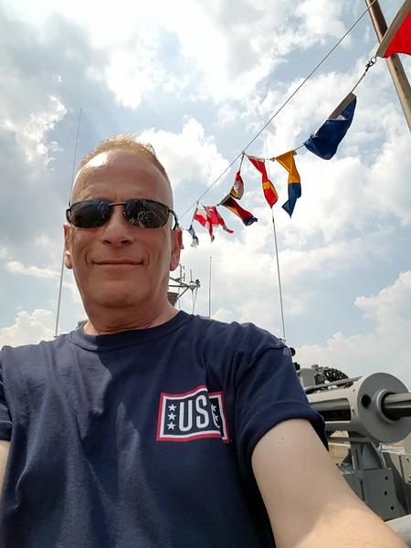 Isaac 2016 Fleet Week  (50).jpg