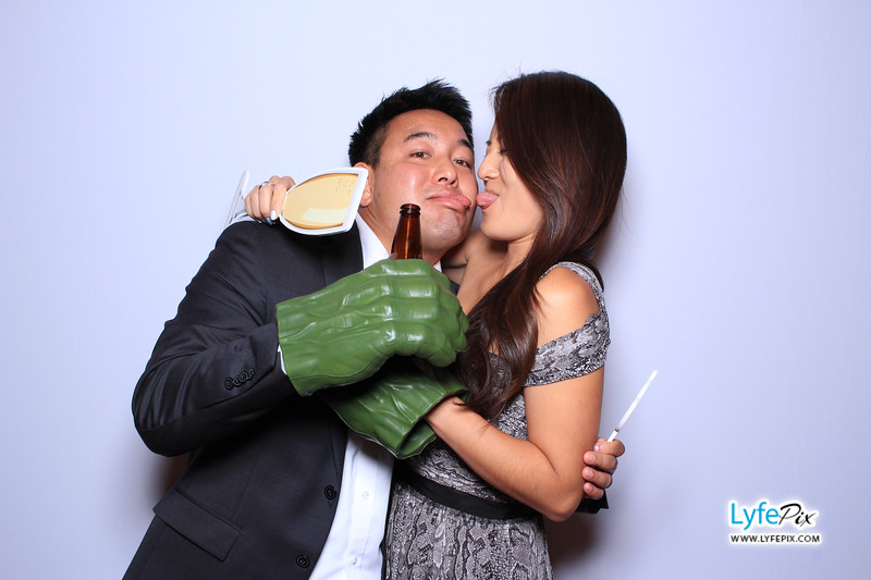phoenix-maryland-wedding-photobooth-20171028-0455.jpg
