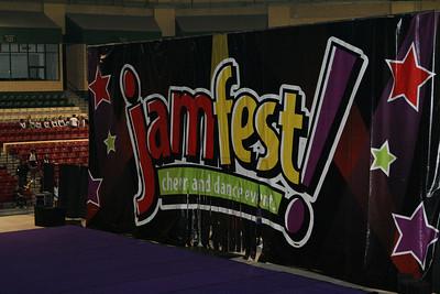 JamFest 12-5-2009