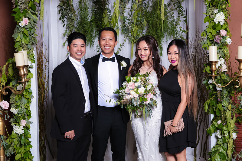 Quang+Angie (71 of 75).jpg
