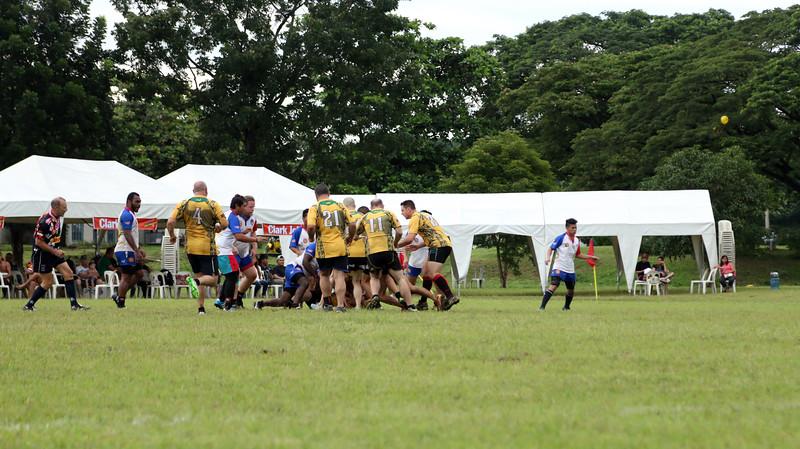 Rugby 98.jpg