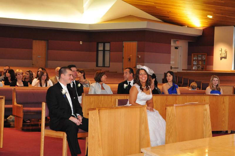 Caitlin and Dan's Naples Wedding 175.JPG