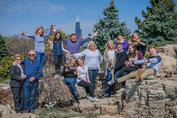 2016.04.24 Gillespie family_Chicago-2224.jpg