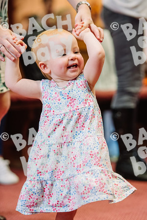 © Bach to Baby 2018_Alejandro Tamagno_Muswell Hill_2018-08-16 019.jpg