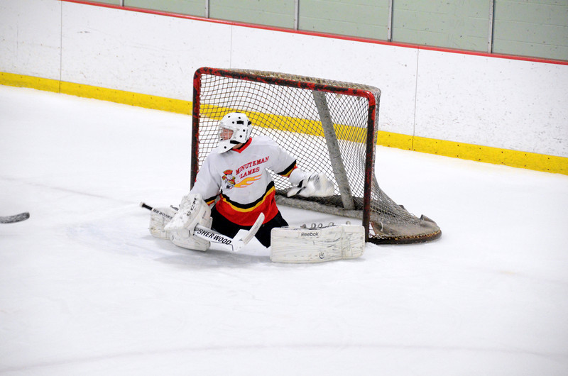 140111 Flames Hockey-124.JPG