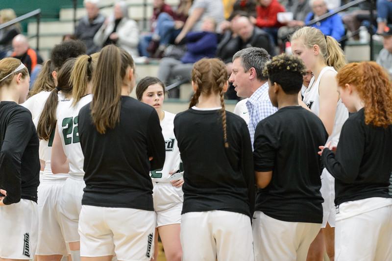 THS Girls Varsity BB vs Oregon City-2019-CG-9209.jpg