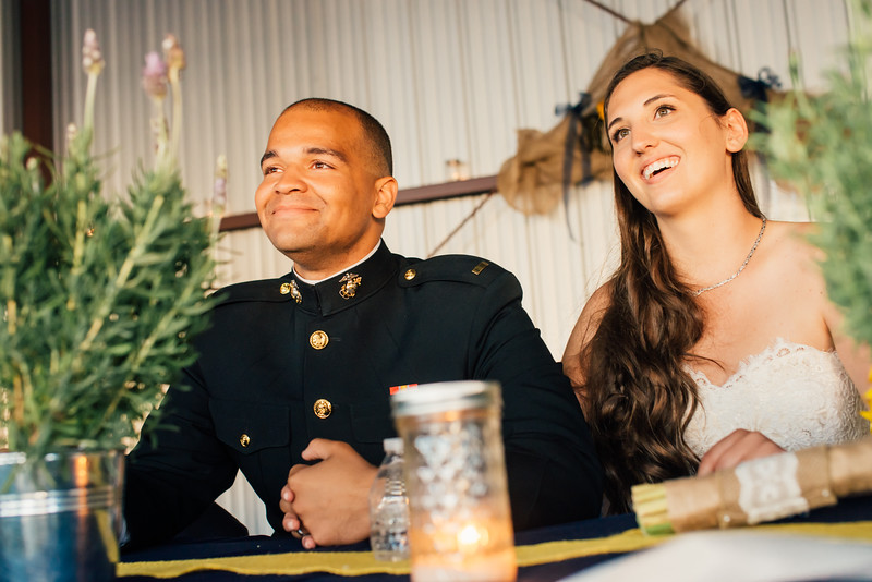 Kevin and Hunter Wedding Photography-21715416.jpg