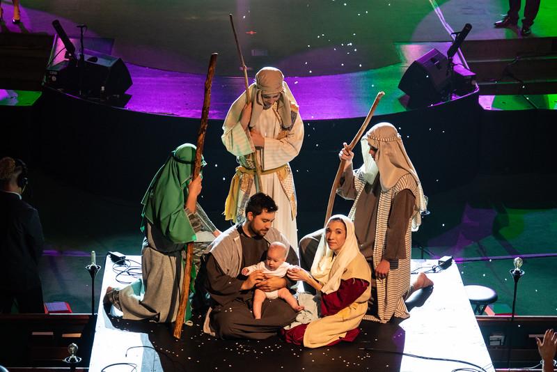CHRISTMAS AT EVANGEL 2018_-307652.JPG