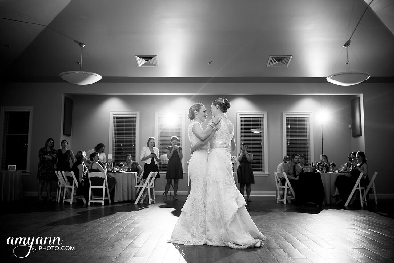 allijess_weddingblog078