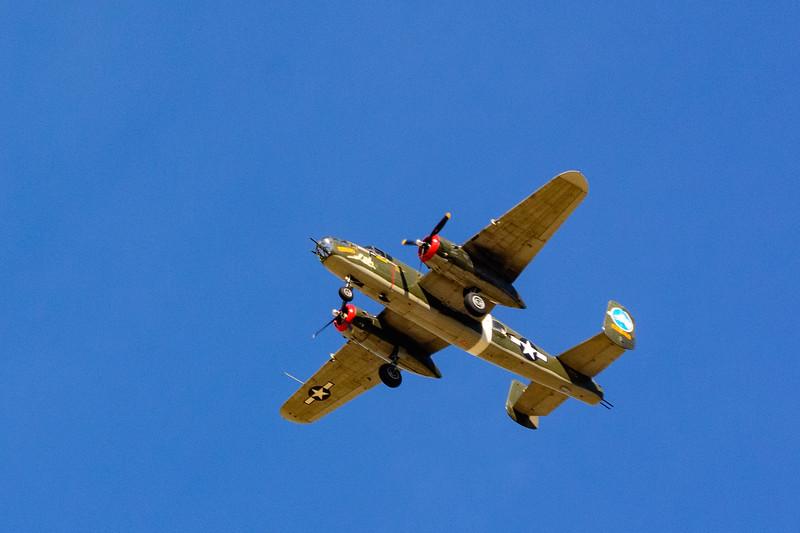 ww2 airplanes Nikon-0174.jpg