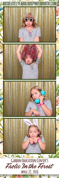 Absolutely Fabulous Photo Booth - Absolutely_Fabulous_Photo_Booth_203-912-5230 180422_165834.jpg