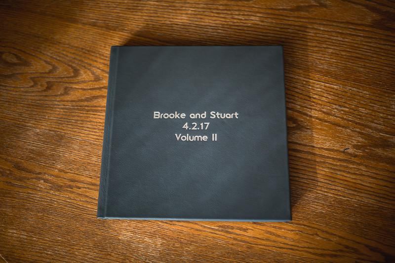 AlbumCloseups-1.jpg