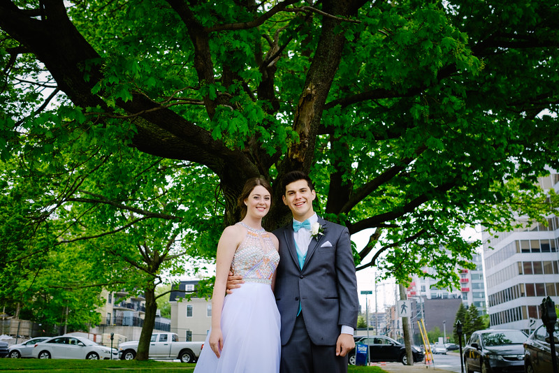 Meaghan and Levi-2277.jpg