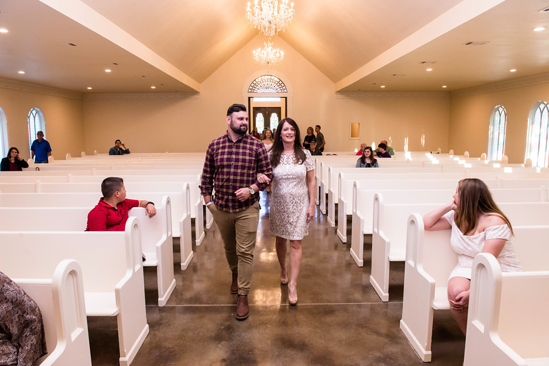 2017-04-07 Jonathon and Lauren Wedding Rehearsal 024.jpg