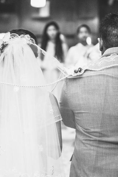 Hoang_wedding-1127.jpg