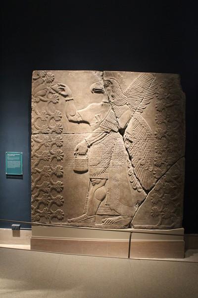 Brooklyn Museum  (116).JPG
