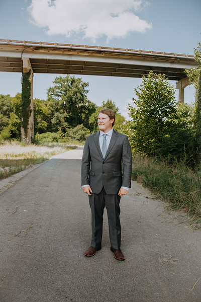 Tice Wedding-76.jpg
