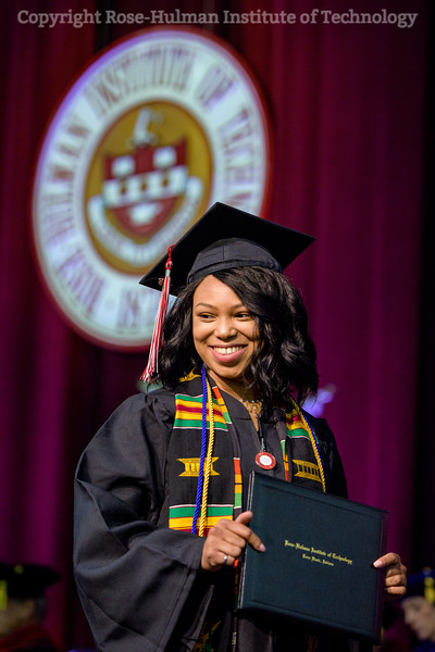 RHIT_Commencement_Day_2018-19352.jpg