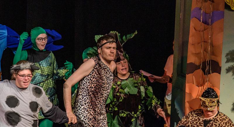 ZP Jungle Book Performance -_5001151.jpg