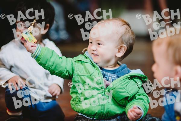 © Bach to Baby 2018_Alejandro Tamagno_Walthamstow_2018-04-23 011.jpg