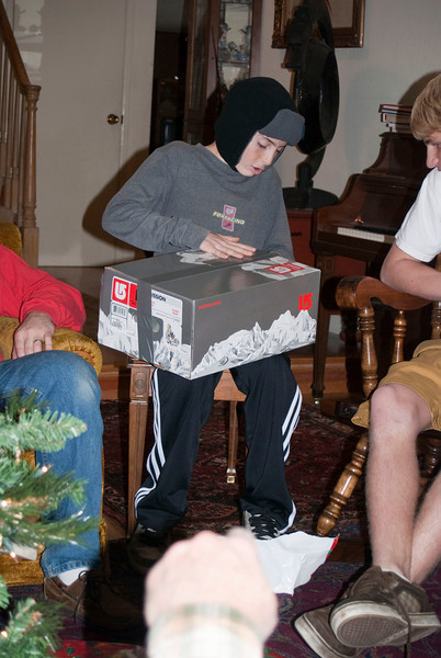 Christmas08_047.JPG