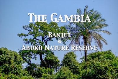 2011 03 25 | Banjul