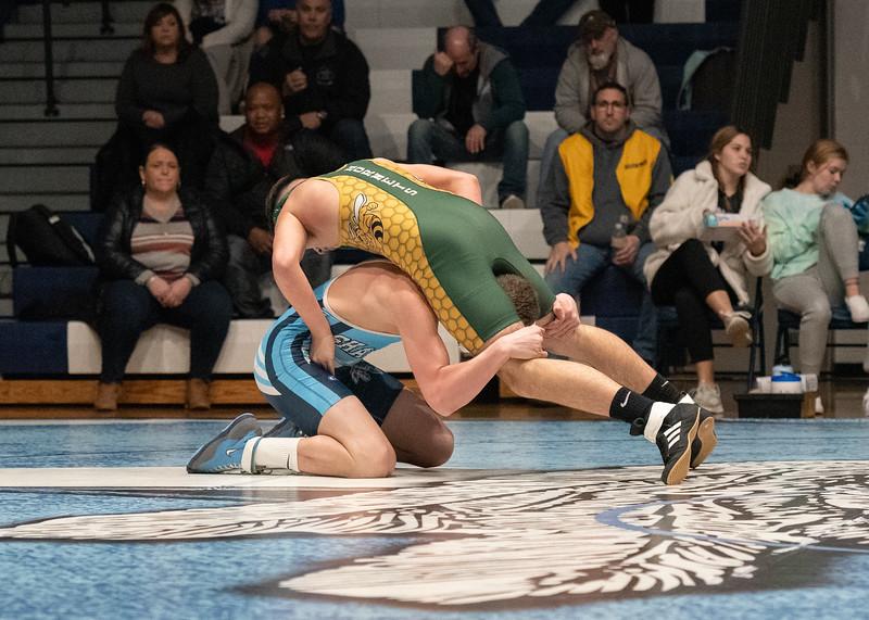 wrestling vs pemberton (34 of 55).jpg