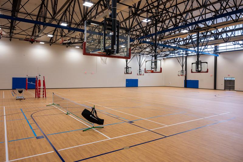 Moore-County-Recreational-Center-203.jpg