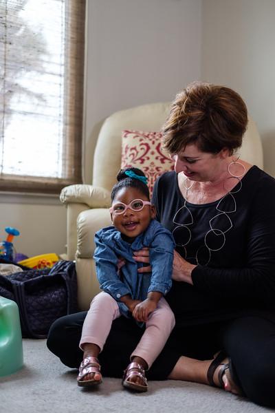 Junior Blind Annual Report - BBF - Lorraine-22.jpg