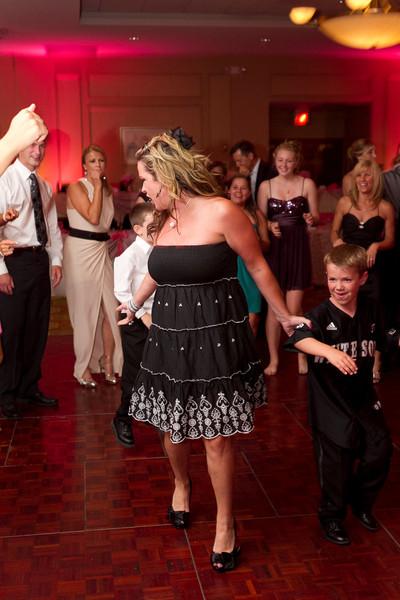 2012 Sarah Jake Wedding-4176.jpg