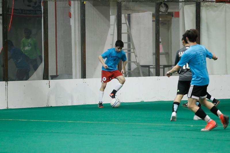 CCC Soccer 2019-02-21-0407.jpg