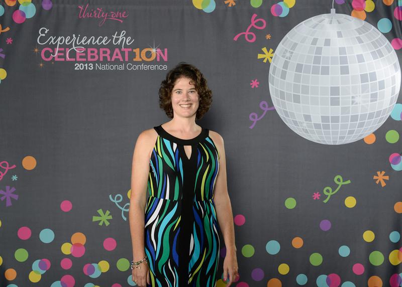 NC '13 Awards - A1 - II-365.jpg