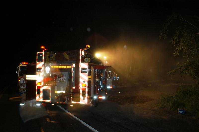 mahanoy township vehicle fire 2 5-22-2010 023.JPG