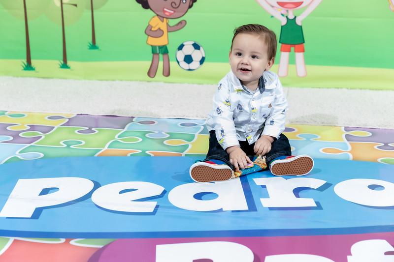 01.25.20 - Pedro Rafael's 1st Birthday - -187.jpg