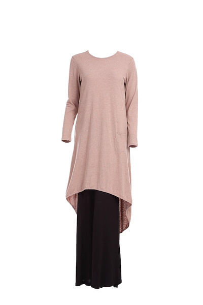141-Mariamah Dress-0038-sujanmap&Farhan.jpg