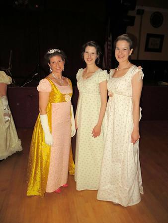 4-4-15 PEERS Dance Comes to Pemberley 120+2+1