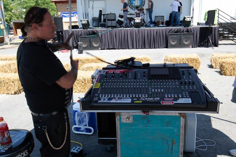 Del Ray Music Festival 003.jpg