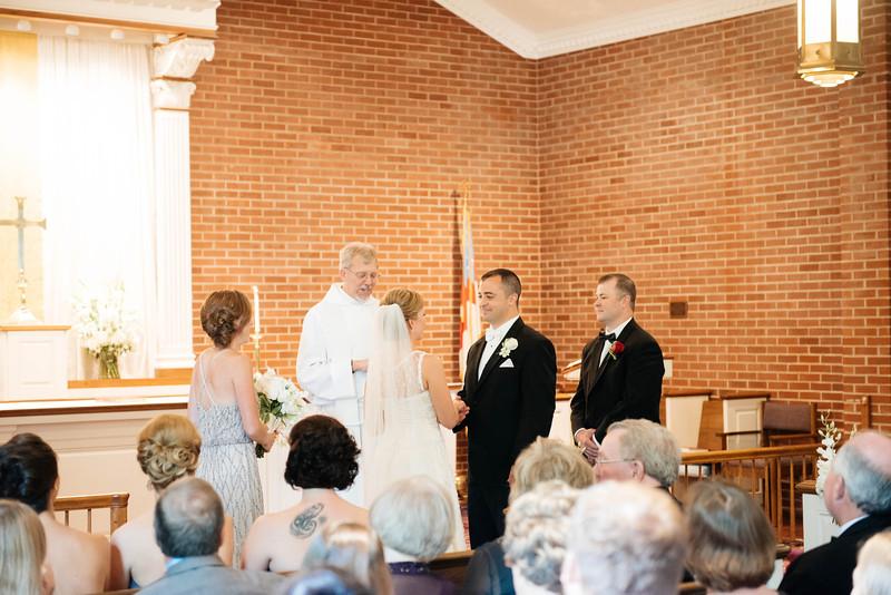 Frank & Steph Wedding _1 (182).jpg