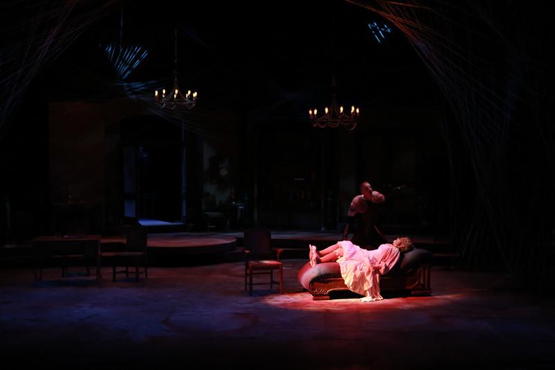 Dracula - final dress-153.jpg