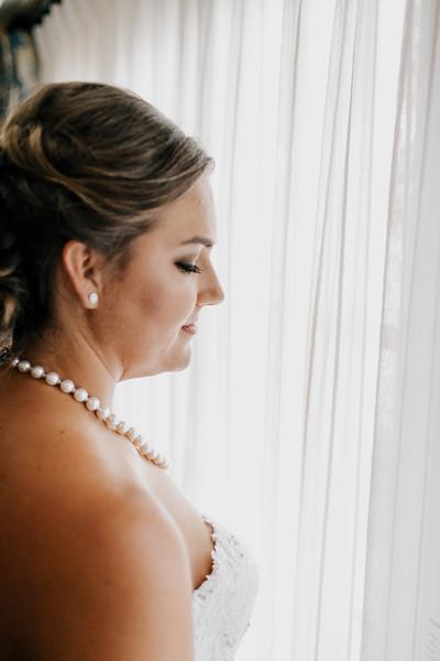 Zieman Wedding (34 of 635).jpg