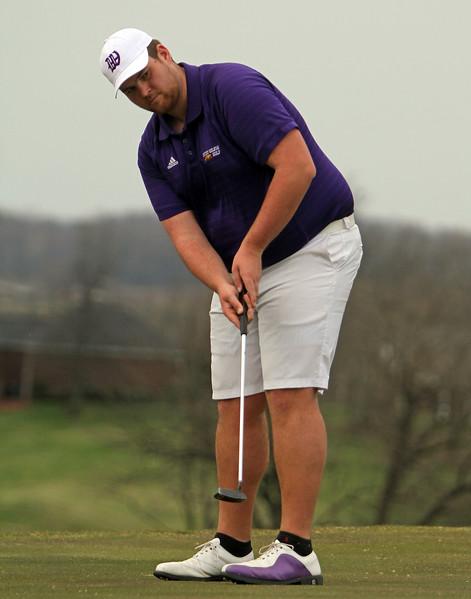 2017 Spring Golf 118.jpg
