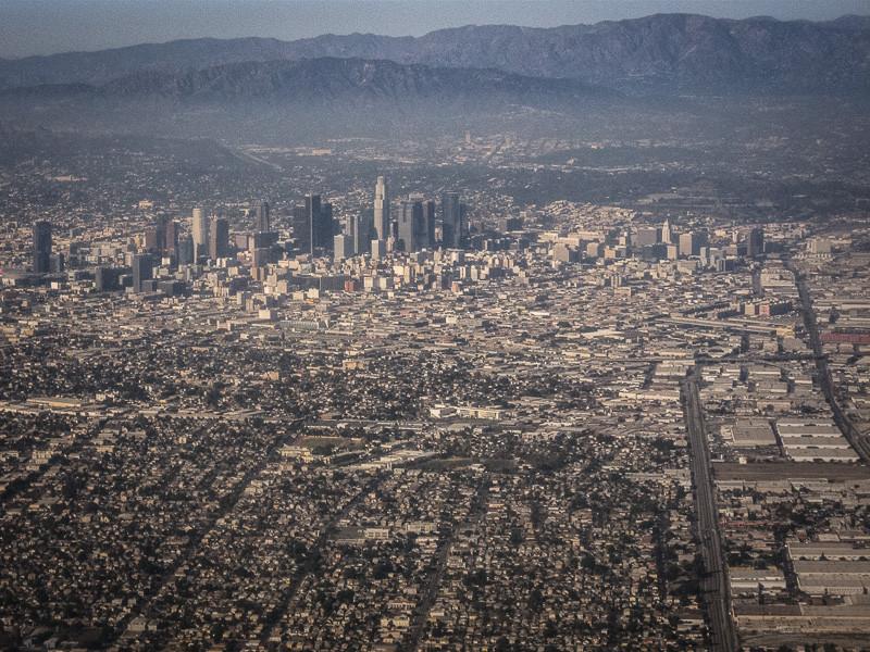 oct 28 - Los Angeles.jpg