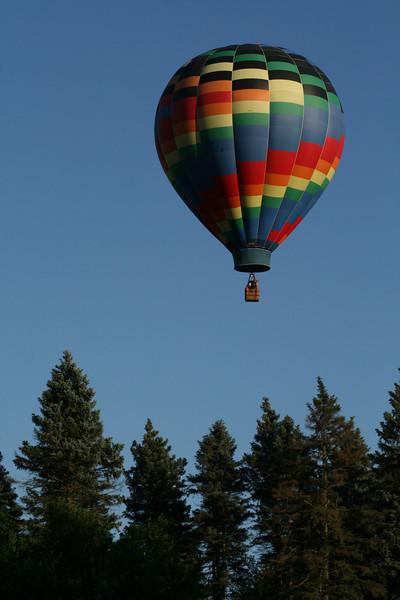 Car Balloon 051.jpg