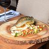 Chattanooga-TN-restaurant-crab-stuffed-NC-trout-2