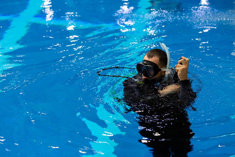 Aaron Cranford Diving_0051.jpg